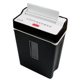 Olympia Ps 54 Cc Trituradora de Documentos Negro