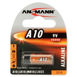 Ansmann A 10 Lr 10