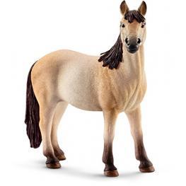 Schleich Farm Life Yegua Mustang