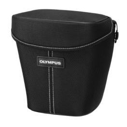 Olympus Csch-119 Bolsa Para Cámara Negro