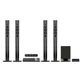 Sony Bdv-N9200Wb Negro