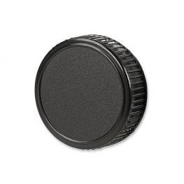 Kaiser Rear Lens Cap Sony Minolta Af