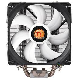 Thermaltake Ventilador de Cpu Contac Silent 12