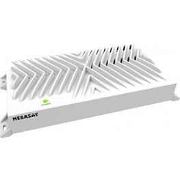 Megasat Sat To Ip Server 3
