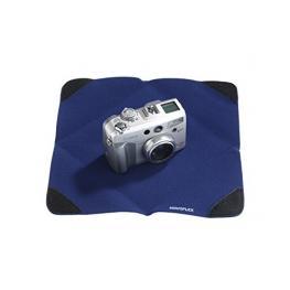 Novoflex Bluewrap - Paño de Protección M               28X28