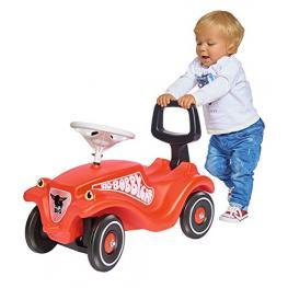 Big Bobby Car Walker Accesorio 2 En 1 Andador/respaldo