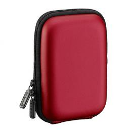 Cullmann Lagos Compact 290 Funda Compacta Rojo Oscuro  95767