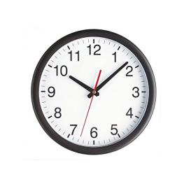Tfa 98.1077 Reloj de Pared