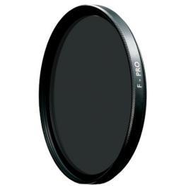 B+W F-Pro 110 Filtro Gris Nd 3,0 e                      46