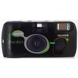 1X2 Fujifilm Quicksnap Flash 27