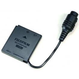 Fujifilm Cp-50 Acoplador Dc