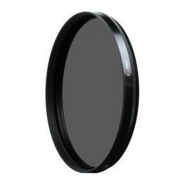 B+W F-Pro S03 Pol Circular Mrc 55