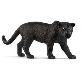 Schleich Wild Life 14774 Pantera Negra
