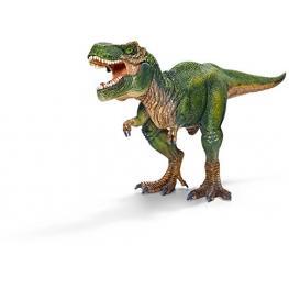 Schleich Dinosaurs Tiranosaurio Rex