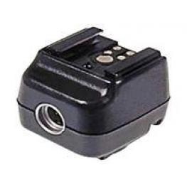 Canon Ttl-Adaptador Oa-2 40527