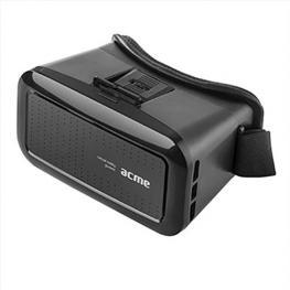 Acme Vrb01 Virtual Reality Gafas Vr