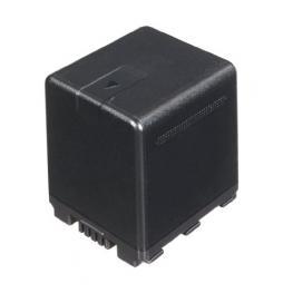 Panasonic Vw-Vbn260E Batería 2500 Mah