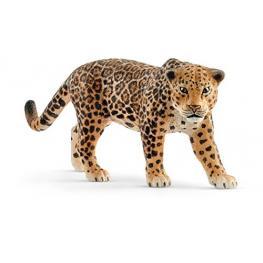 Schleich Wild Life 14769 Jaguar