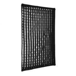 Priolite Textile Nido de Abeja 75X100Cm