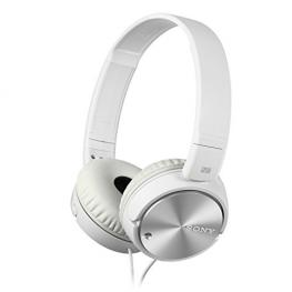 Sony Mdr-Zx110Naw Blanco