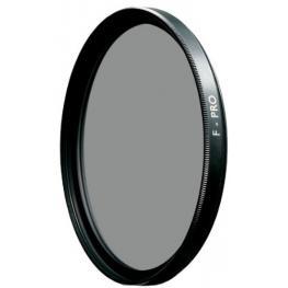 B+W F-Pro 103 Filtro Gris Nd 0,9 Mrc                    77