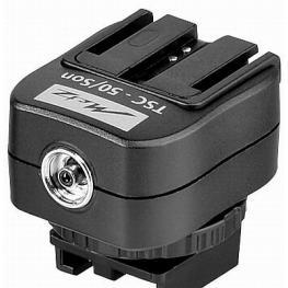 Metz Adaptador Para Sony Tsc-50