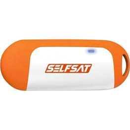 Selfsat Ipd30A Wi-Fi Dongle