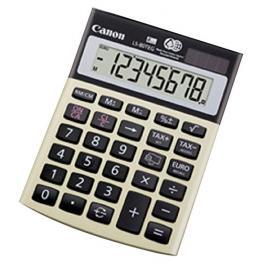Ls-80Teg Hwb Calculadora       Accs