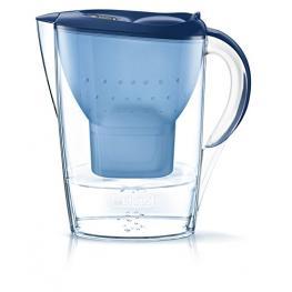 Brita Marella Cool Maxtra+ Azul 2,4 L