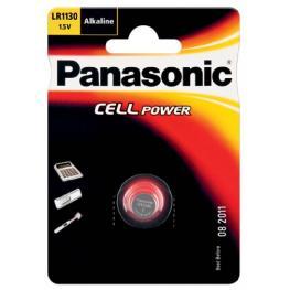 1 Panasonic Lr 1130