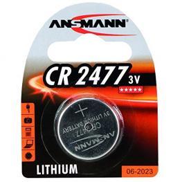 Ansmann Cr 2477