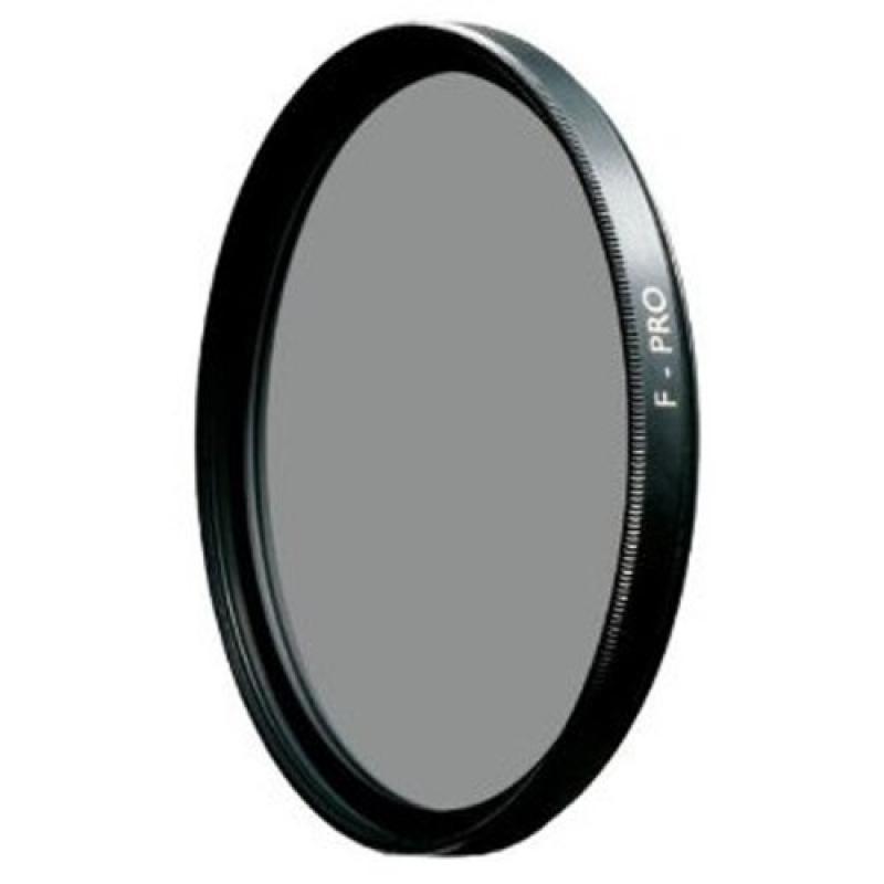 B+W F-Pro 106 Filtro Gris Nd 1,8 Mrc                    82