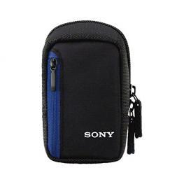 Sony Lcs-Cs2 Funda Cybershot