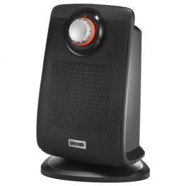 Unold 86445 Calefactor de Cerámica Para Baño