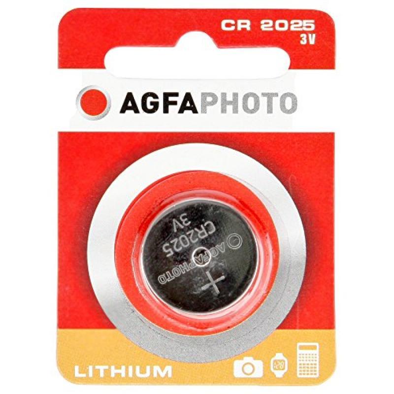 1 Agfaphoto Cr 2025