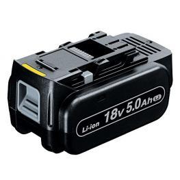 Panasonic Ey 9L54 B Batería 18,0 V/5,0 Ah Li-Ion