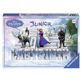 Ravensburger Disney Frozen Junior Labyrinth