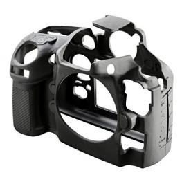 Walimex Pro Easycover Nikon D800 / D800E