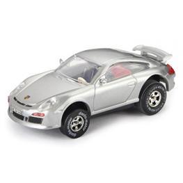Darda Porsche 911 Gt3