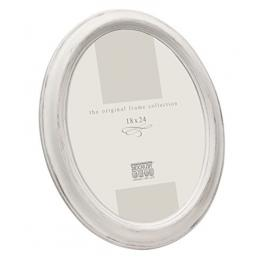 B+W F-Pro Htc Filtro Pol Circular Käsemann Mrc105 105Mm