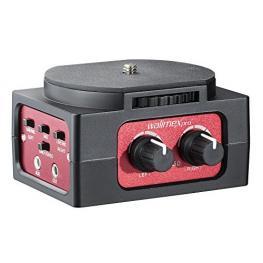 Walimex Pro Audioadapter 101 Passiver Xlr Adaptador