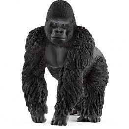 Schleich Wild Life 14770 Gorila Macho
