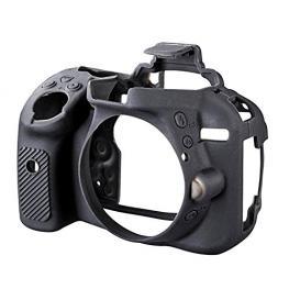 Walimex Pro Easycover Nikon D5300