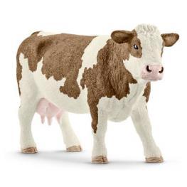 Schleich Farm Life 13801 Vaca Simmental