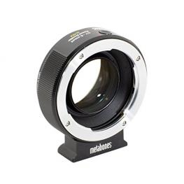 Metabones Speed Booster Ultra Leica R Para Sony e Mount