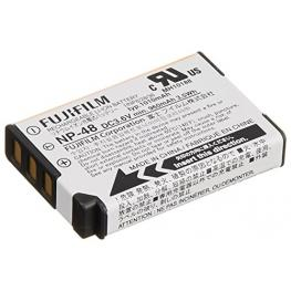 Fujifilm Np-48 Batería Li-Ion