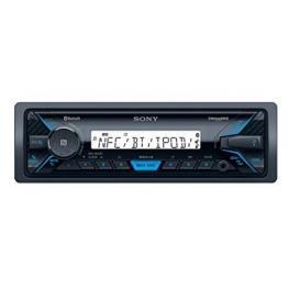 Sony Dsx-M55Bt Marine