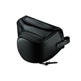 Sony Lcs-Emjb Bolsa de Transporte Blanda