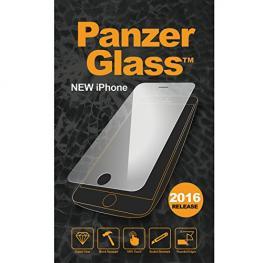 Panzerglass Iphone 7 / 6 / 6S 3D Touch