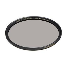 B+W Xs-Pro Digital 802 Nd 0.6 Mrc Nano  43,0